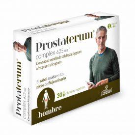prostaterum