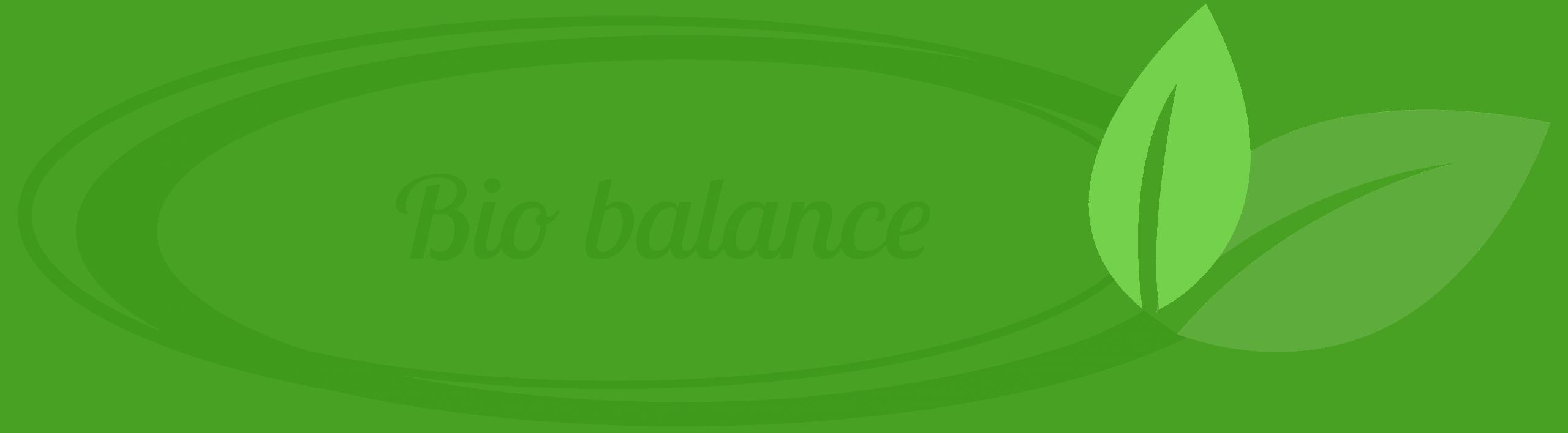 Biobalance.it