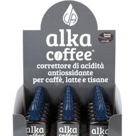 alkacoffee